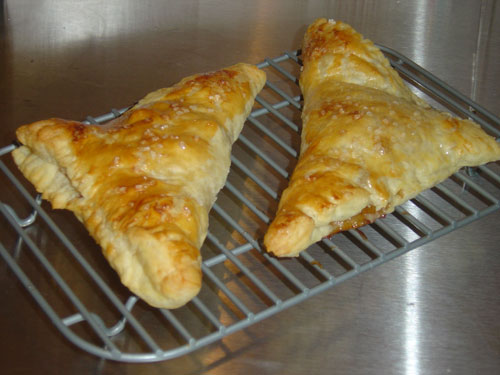 apple_turnovers_on_cooling_rack