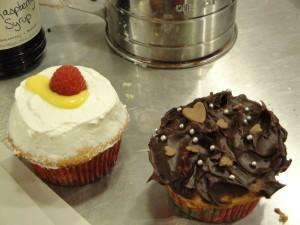 cherryspoon-cupcakes