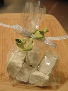 green-tea-marshmallows