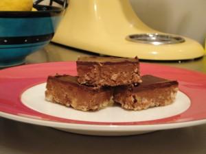 peanut-butter-crispy-bars
