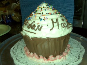 giant-birthday-cupcake