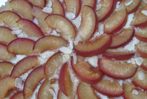 plum-tart-closeup
